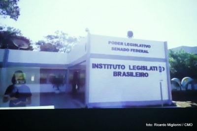 Oficinas Int (1).jpg