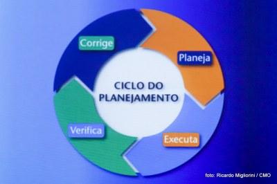 Oficinas Int (11).jpg