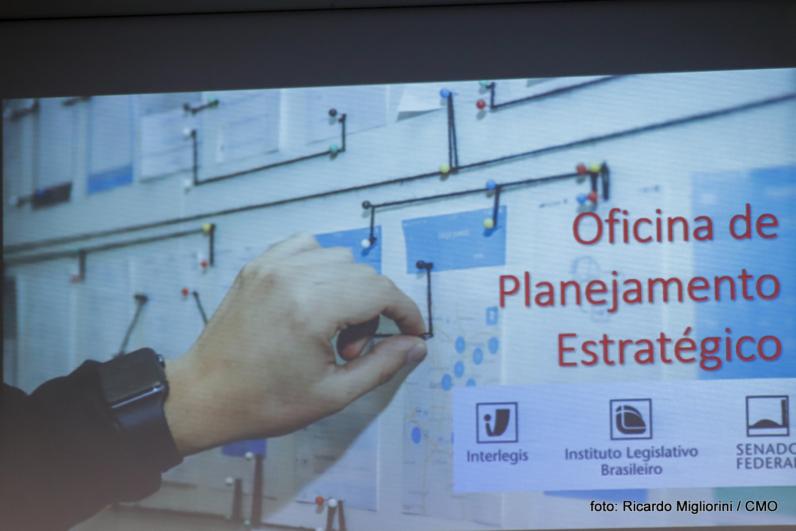 Oficinas Int (4).jpg