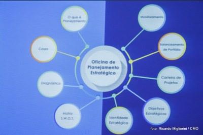 Oficinas Int (9).jpg