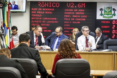 11ª Sessão Ordinária (1).jpg