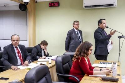 11ª Sessão Ordinária (11).jpg