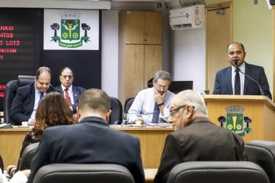 7ª Sessão Ordinária (5).jpg