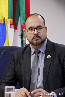 DANIEL MATIAS (2).JPG