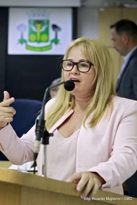 LÚCIA DA SAÚDE (4).JPG