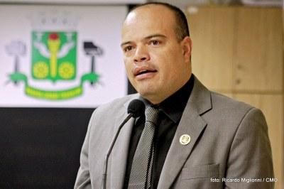 RICARDO SILVA (3).JPG