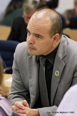 RICARDO SILVA (7).JPG