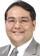 Elissandro Lindoso (2017/18)