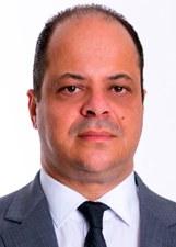 Ribamar Silva (2021/22)