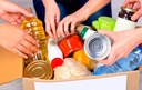Ações em prol de famílias desassistidas recebem apoio de vereadores