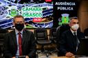 Apesar de pandemia, Osasco mantém ações previstas na LDO 2020