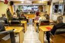 Atuação do Legislativo osasquense tem papel essencial na geração de empregos