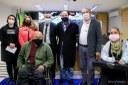Audiência Pública debate os desafios da inclusão de pessoas com deficiência