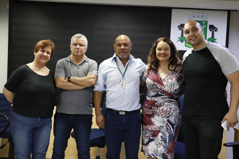 Audiência Pública discute mudanças no controle de zoonoses na cidade