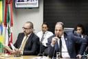 Câmara aprova alterações no Programa Operação Trabalho em Osasco