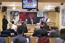 Câmara aprova orçamento de R$ 2,9 bi para 2019