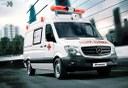 Câmara aprova permanência obrigatória de ambulâncias em todas as unidades de saúde de Osasco