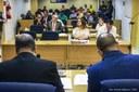 Câmara de Osasco aprova empréstimo junto a BB e CEF para realizar obras na cidade