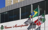 Câmara atualiza valores devolvidos à Prefeitura para R$ 7,8 milhões
