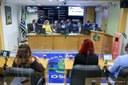 Câmara derruba veto e aprova denominação de viela que homenageia ex-servidora pública