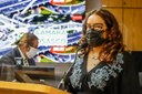 Câmara incentiva ações que viabilizam ações públicas voltadas ao Idoso