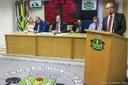 Câmara vota projeto para descontar R$ 500 de vereador que faltar em sessão