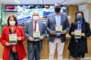 Compod avalia impacto da pandemia na política de prevenção ao uso de drogas em Osasco