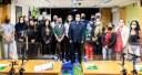Conselho de Turismo de Osasco toma posse em cerimônia na Câmara Municipal de Osasco