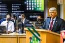 Deputado estadual Sargento Neri elogia atuação dos vereadores de Osasco