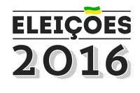 Eleições 2016: Câmara de Osasco terá renovação de 13 vereadores