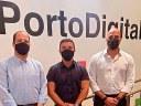 Executivo e legislativo osasquense estão em Recife para conhecer Polo Digital