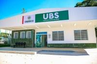 Jaguaribe ganha nova UBS totalmente reformulada