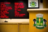 Legislativo osasquense faz nova sessão extraordinária nesta quarta-feira (6)