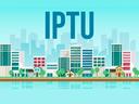 Medidas para facilitar pagamento de IPTU estão 'no radar' dos parlamentares osasquenses