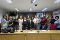 Mulheres de Osasco e região se unem contra o feminicídio