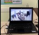Osasco pode ganhar monitoramento por câmeras em Unidades Básicas de Saúde