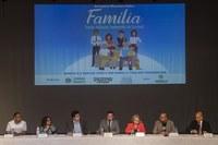Osasco se une para fortalecer papel da família na sociedade