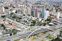 Osasco tem o 6º maior PIB do país e o 2º do estado de São Paulo