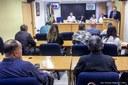 Osasco terá o maior canil público da América Latina