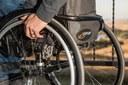 PL obriga estabelecimentos a fornecerem cadeira de rodas para clientes