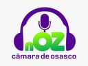 Podcast da Câmara de Osasco: Semana de 11 a 15/10
