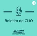Podcast da Câmara de Osasco: Semana de 14 a 18/6
