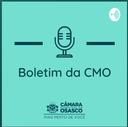 Podcast traz detalhes sobre aprovação do orçamento 2020