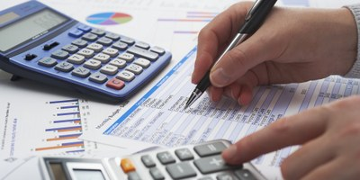 Prefeitura de Osasco recebe indicação para prorrogar prazos de pagamentos de débitos