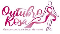 Prefeitura fará campanha sobre o Outubro Rosa