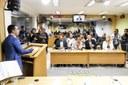Prefeitura presta contas das ações de Saúde de Osasco em 2019