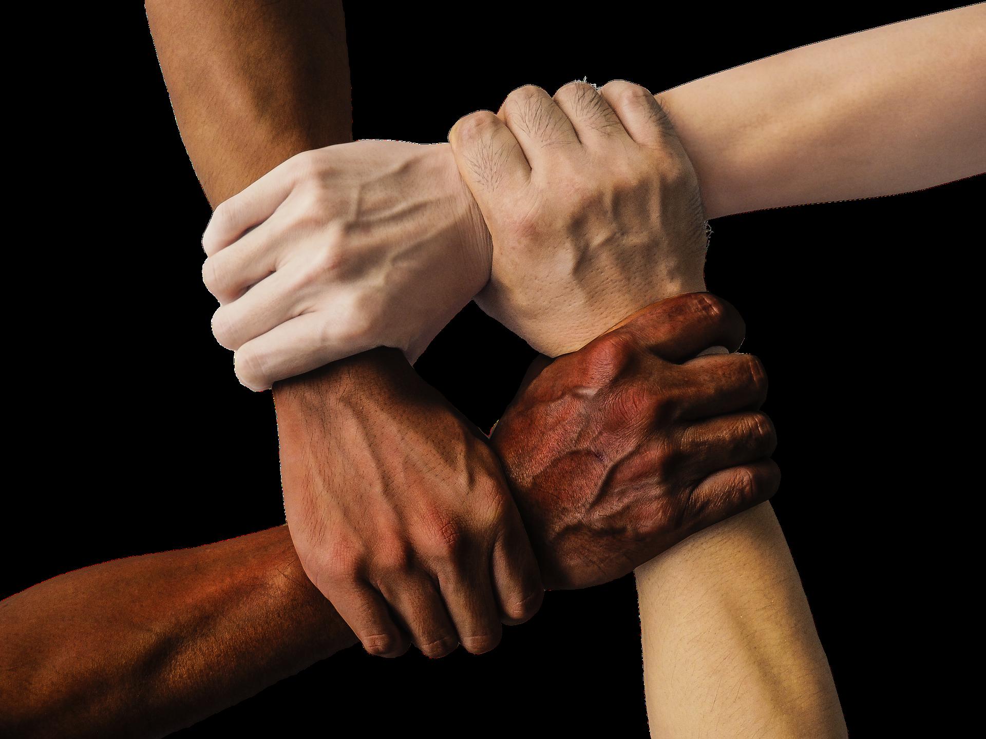 Vereadores aprovam criação de comunidade terapêutica para dependentes