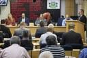 Vereadores de Osasco aprovam reforma na previdência dos servidores