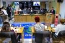 Vereadores pedem melhorias para a área da saúde em Osasco