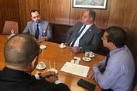 Osasco receberá R$ 2,8 milhões em emendas parlamentares